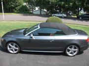 2011 AUDI s5 2011 - Audi S5